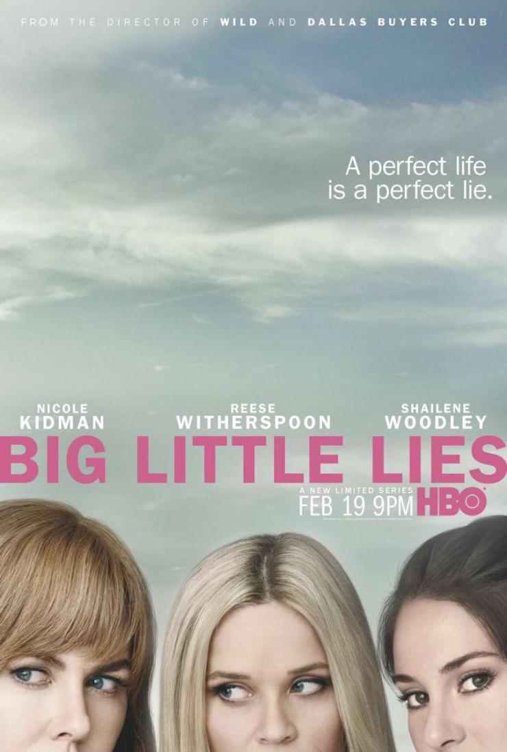 big_little_lies-287661855-large.jpg