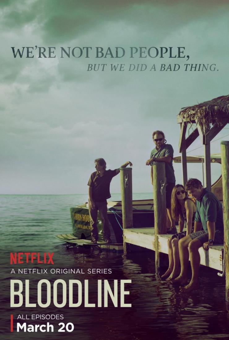 bloodline_tv_series-698484536-large.jpg
