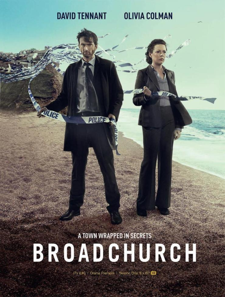 broadchurch_tv_series-909016734-large.jpg