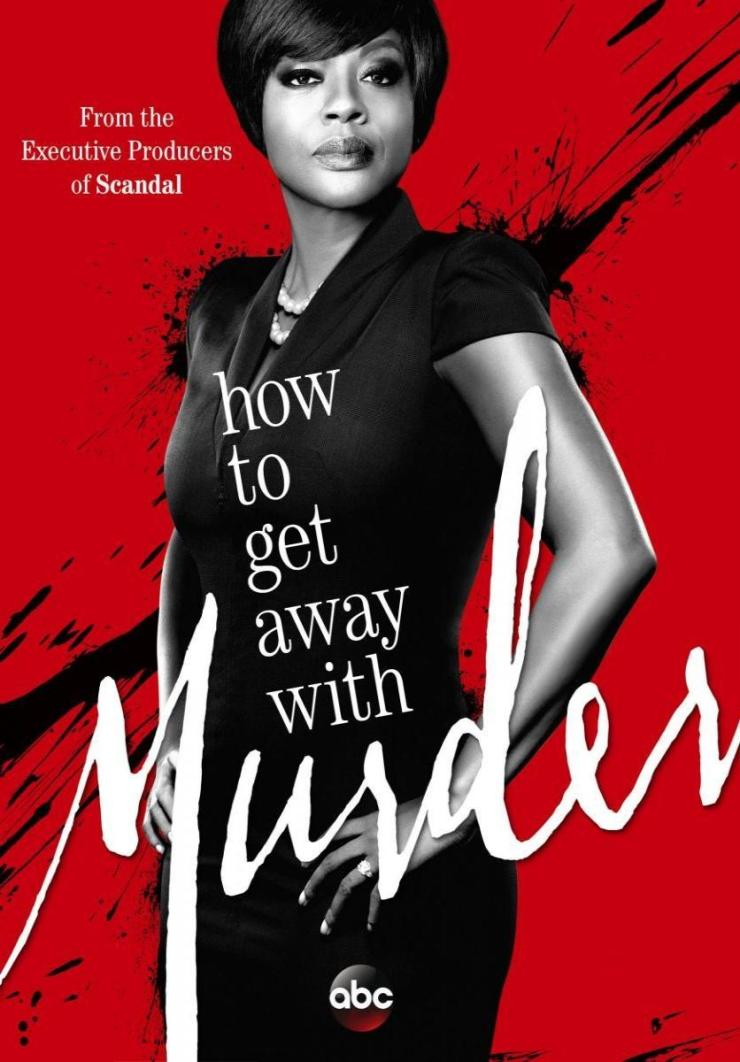 how_to_get_away_with_murder_tv_series-762981521-large.jpg