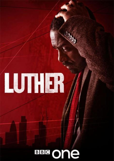 luther_tv_series-712888663-large.jpg