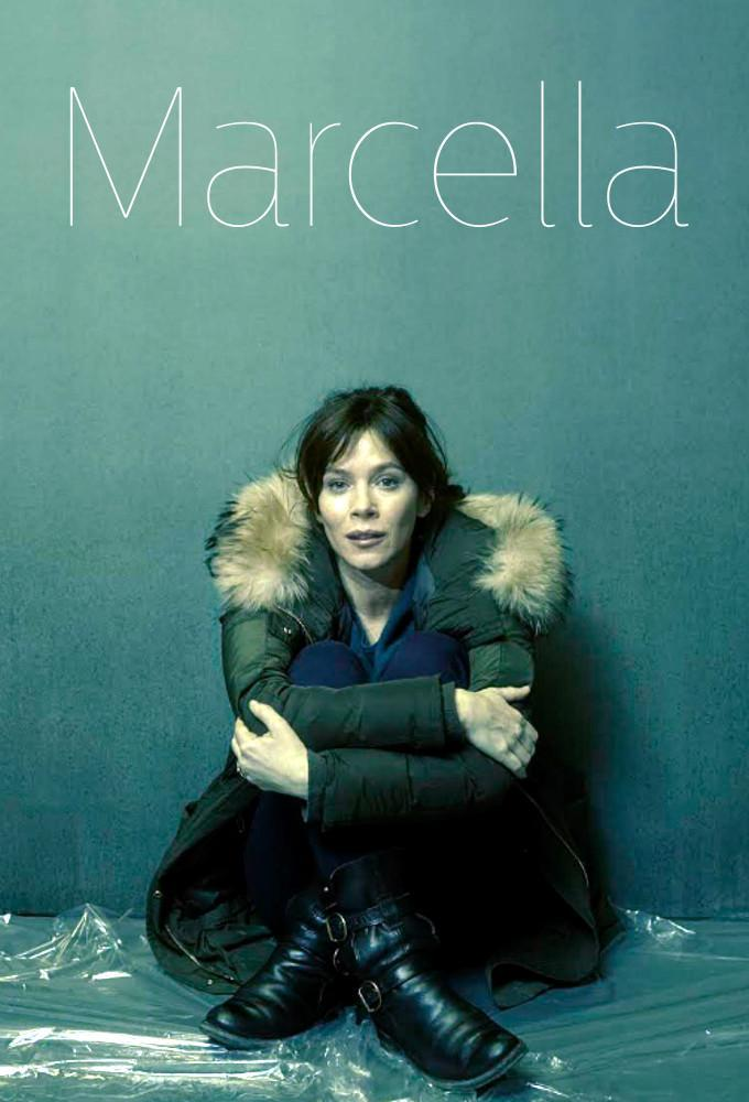 marcella_tv_series-648831753-large.jpg