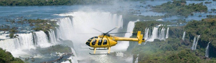 ogua_1366x400_activity_helicopter01.jpg