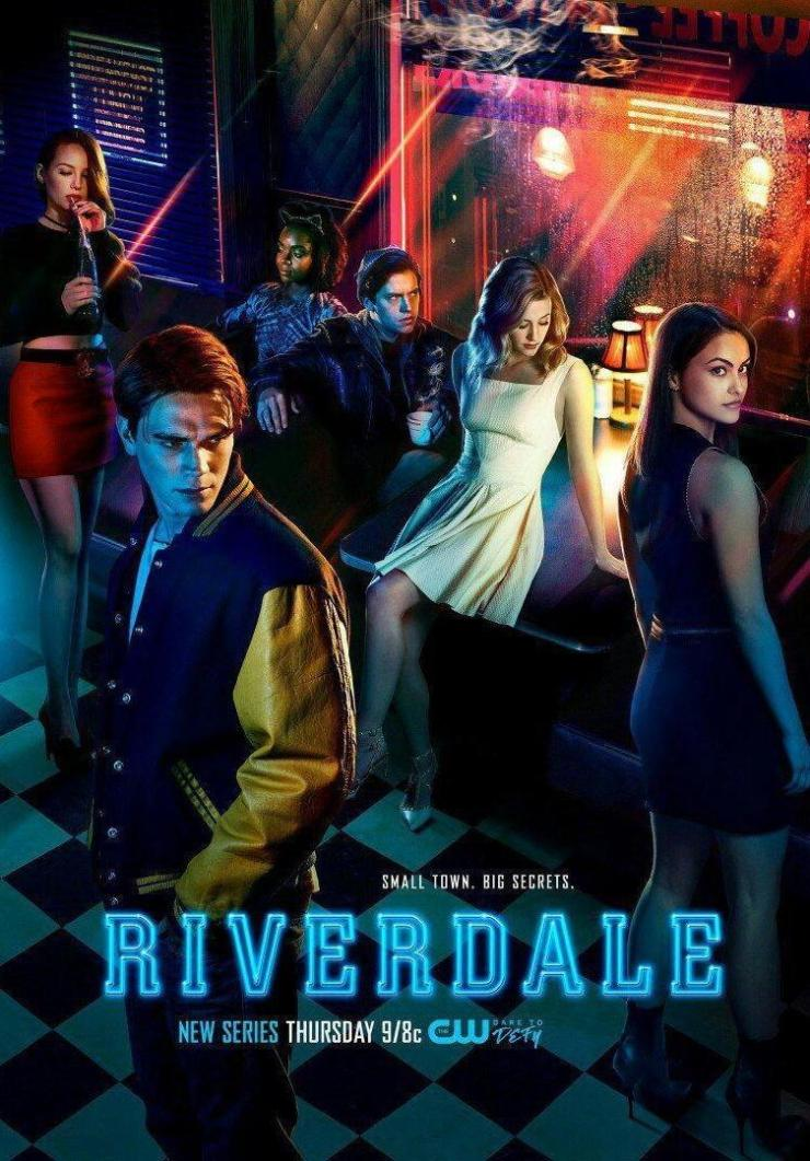 riverdale_tv_series-279637679-large.jpg