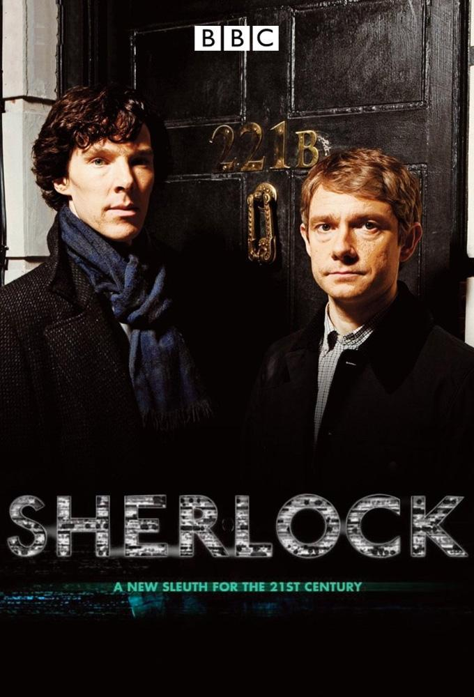 sherlock_tv_series-635342236-large.jpg
