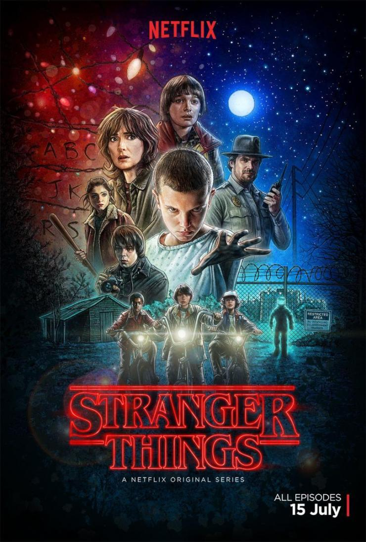 stranger_things_tv_series-875025085-large.jpg
