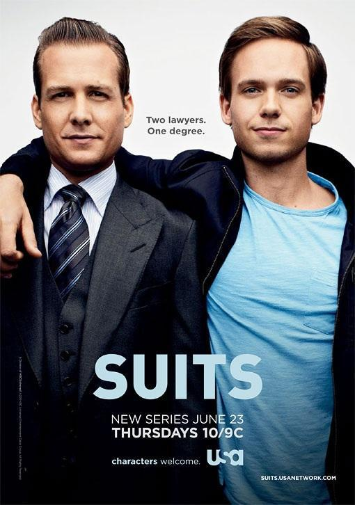 suits_tv_series-438571793-large.jpg