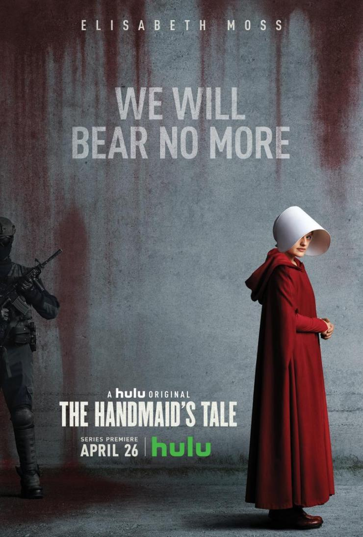 the_handmaid_s_tale_tv_series-538001951-large.jpg