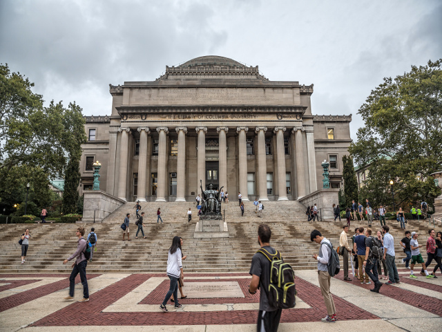 Columbia-University-en-el-Upper-West-Side.jpg