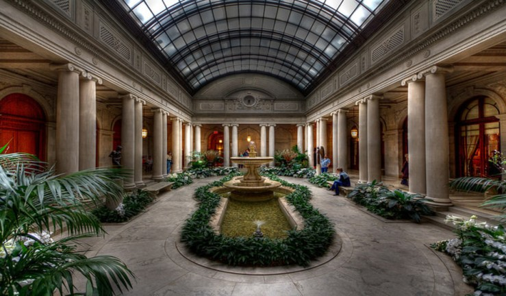 El-Patio-Jardin-de-The-Frick-Collection-en-Nueva-York.jpg