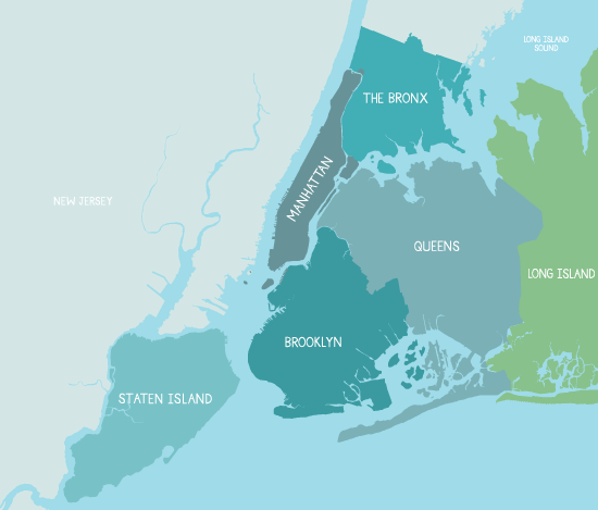 Mapa-de-Nueva-York-distritos.png