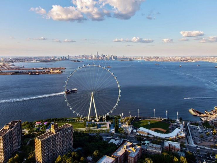 New-York-Wheel-Staten-Island-St.-George-Waterfront-S9-Architecture-Perkins-Eastman-NYC-5.0.jpg