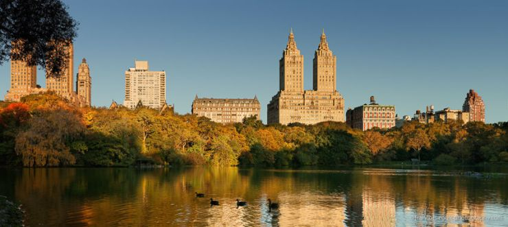 san-remo-lake-autumn-central-park-new-york.jpg