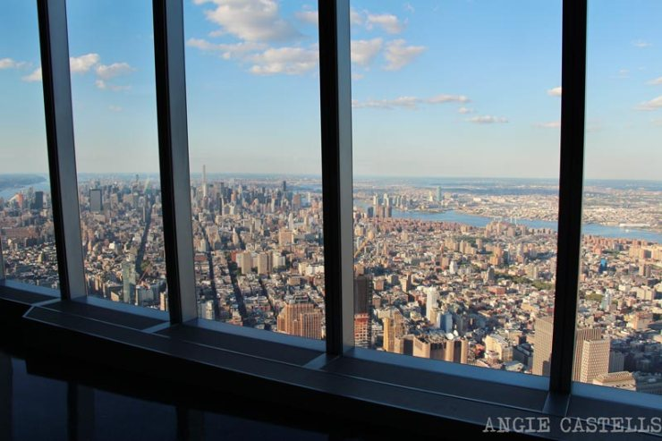 Visitar-One-World-Observatory-Nueva-York-2.jpg