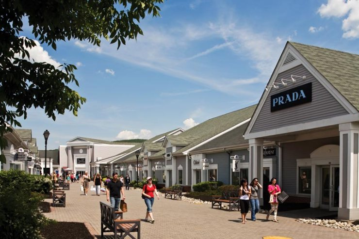Excursiones-Nueva-York-Tour-outlets-Woodbury-Commons.jpg