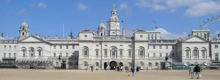 Horse-Guards-Parade-London.jpg