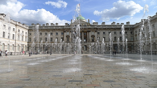 somerset-house-london-02.jpg