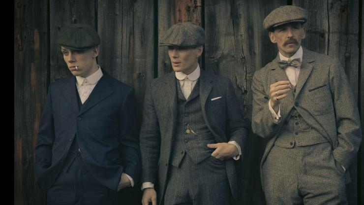 peaky_blinders_tv_series-456193988-large.jpg