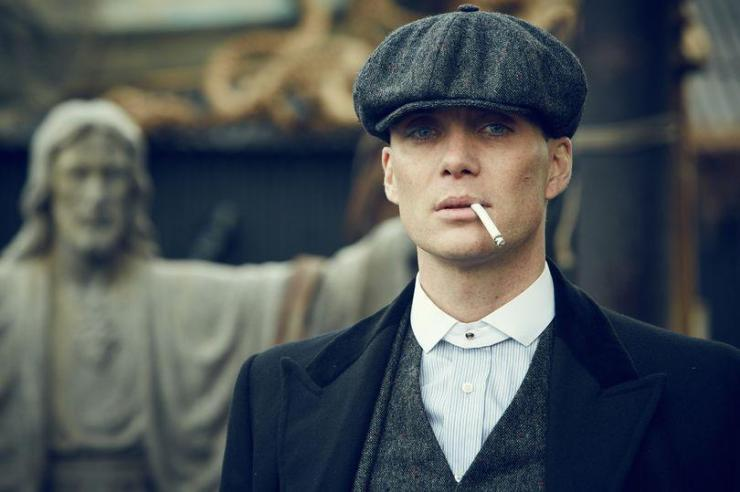 peaky_blinders_tv_series-761569791-large.jpg