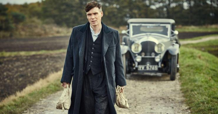 peaky_blinders_tv_series-899312645-large.jpg