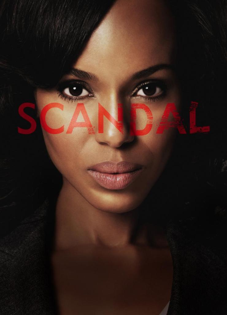 scandal_tv_series-183473413-large.jpg